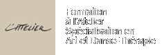 Formation à l'Aatelier Spécialisation en Art et danse-thérapie